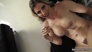 Huge heart of hearts mediocre milf creampie Cory Chase in Revenge On